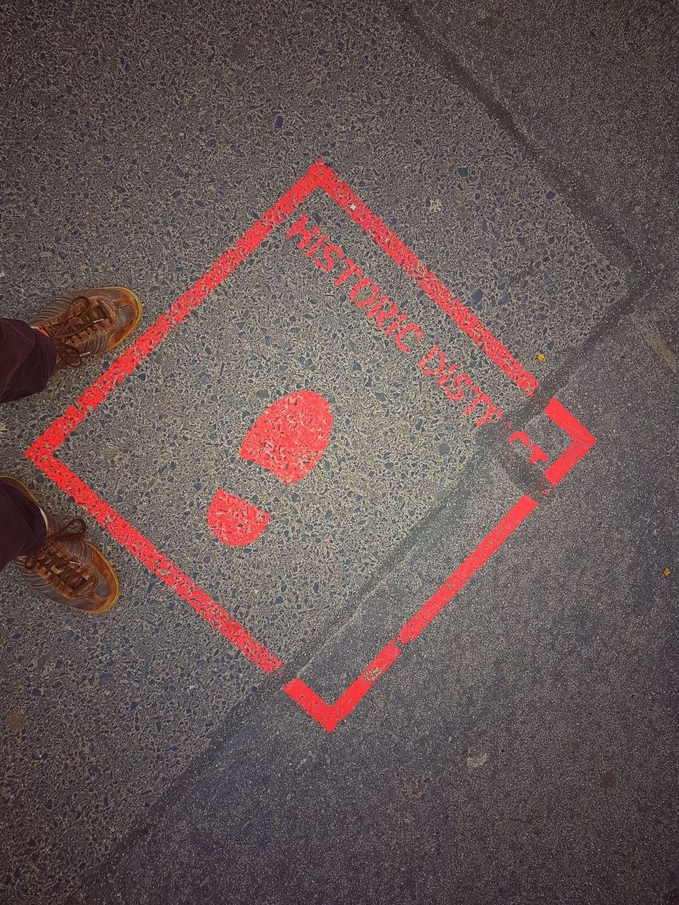 Street Background Cover Historic History Historical Monuments Hotspot Road Marking Road Sign Asphalt Road Asphalt Holiday Memories Holiday Holiday Trip Tourist Touristic Tourist Resort Tourism Sightseeing Tour Sightseeing Street Sign Sign Shoe Shoeselfie Letters In The City