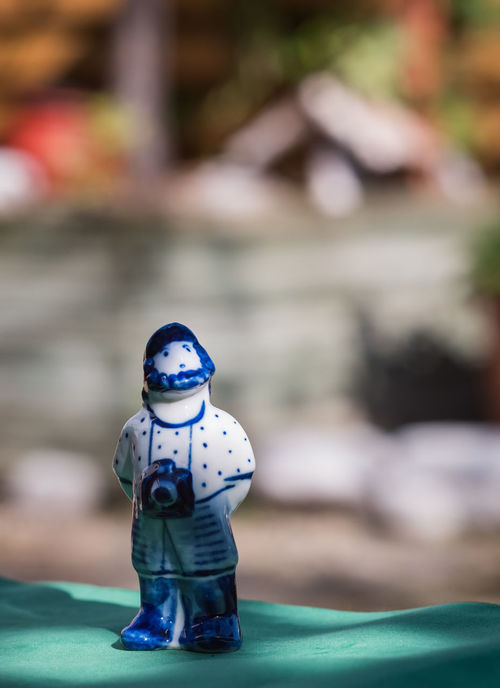Child Childhood Children Only Day Face Guard - Sport Figure Focus On Foreground Full Length Ghzel, Headwear Outdoors People Photographer Porcelain