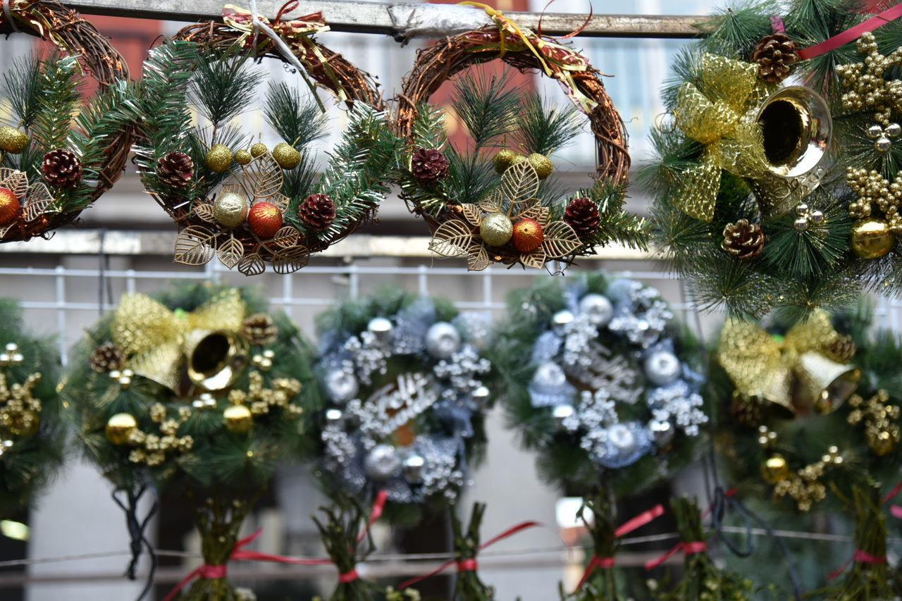 Christmas Ornament Plaza Mayor Merry Christmas🎄🎅🏻 Bon Nadal Feliz Navidad Merry Christmas Boas Festas E Um Feliz 2016. Merry Christmas Everyone Beauty In Nature Bon Nadal A Tothom Bon Nadal! ¡Feliz Navidad! Noël Christmas Decoration Plant