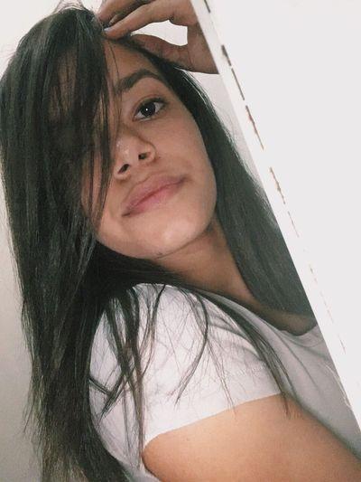 Autoestima Girl Fancy Goodgirl Dominican Republic One Person