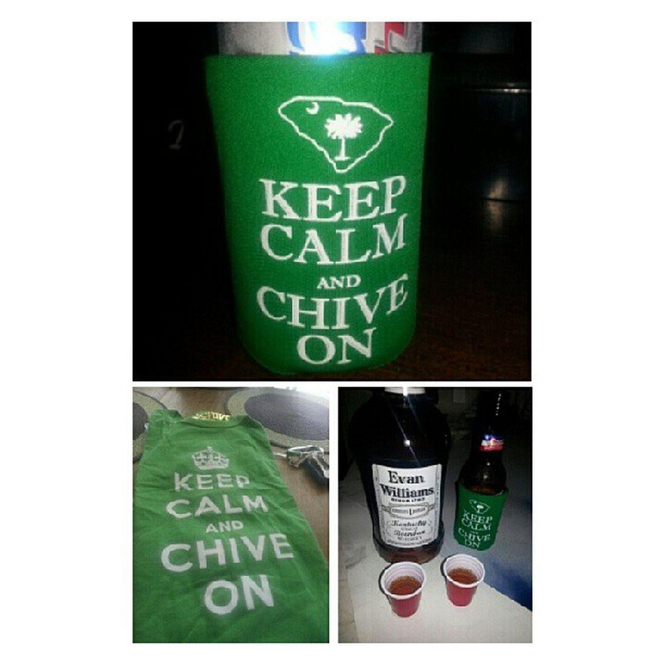 @chiveoncharleston Chiveoncharleston Charlestonmeetup Today CHIVEONCHS Chivettes Chiveon Chivenation Chaschivettes Epic