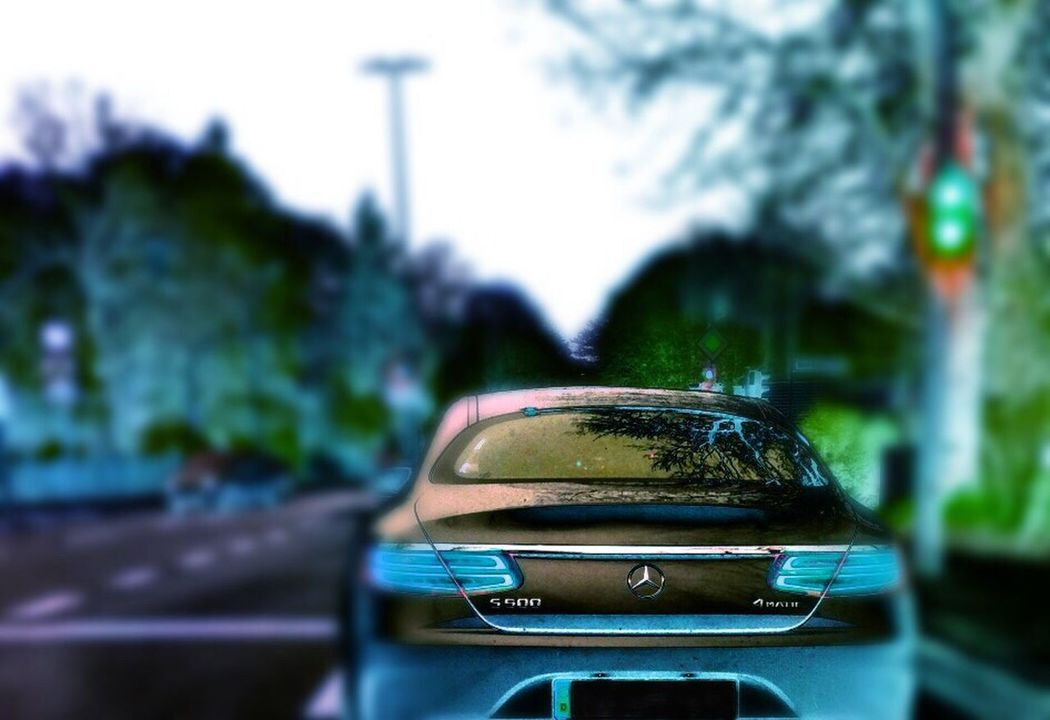 Art Is Everywhere Car Land Vehicle Focus On Foreground Close-up Transportation No People Mode Of Transport Motorcycle Day Outdoors Mercedes EyeEmNewHere Creativity Cars Art Is Everywhere Cut And Paste The Street Photographer The Street Photographer - 2017 EyeEm Awards EyeEm Ready