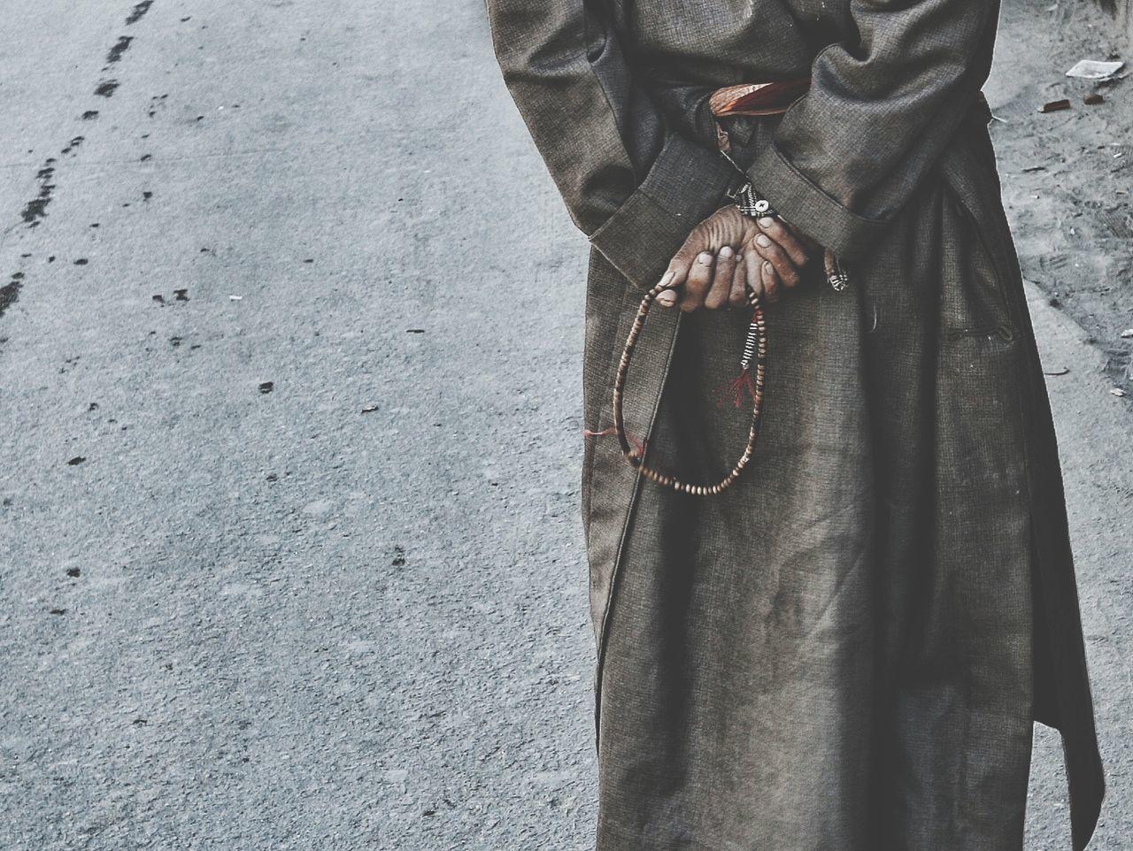 Leh Ladakh Leh Ladakh Buddhist Monk Buddhism India Street Photography EyeEm India_clicks Increadable India