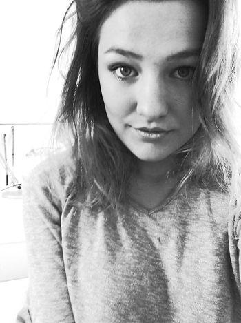 Summer Eyemselfie Lovesummer Hollidays Frenchgirl ThatsMe Pictureoftheday French Sun