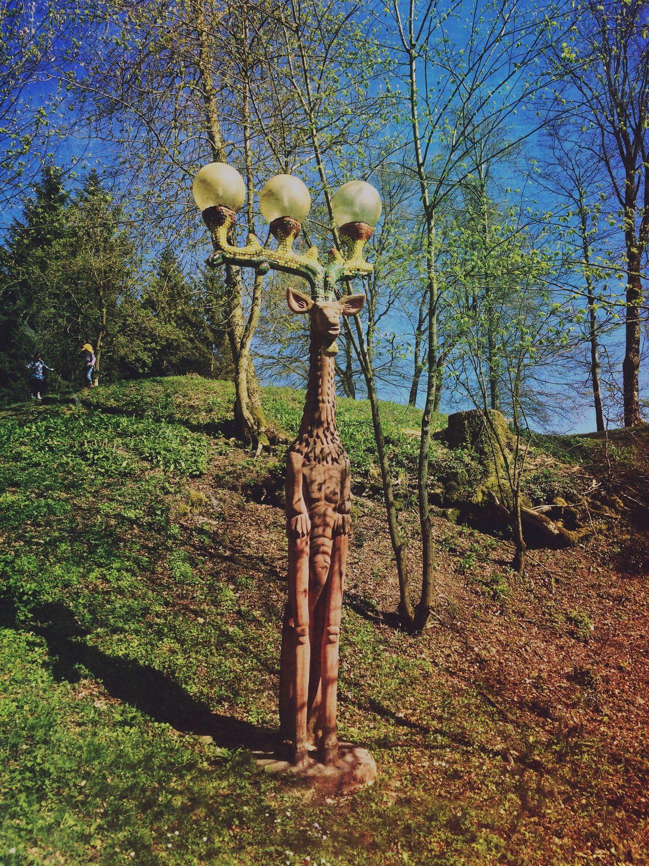 Three bulbs Mexturesapp EyeEm Nature Lover Nature_collection EyeEmSwiss ArtWork Lamp Streamzoofamily