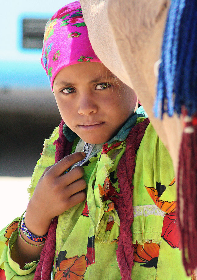 Beduin girl Adorable Arabic Beduin Beduin Girl Camel Cute Desert Egypt Eyes Girl Jordan Life Middle East Nice Poor  Portrait Young Portraitist - 2016 Eyeem Awards Innocence Innocent Innocent Eyes Innocent Face