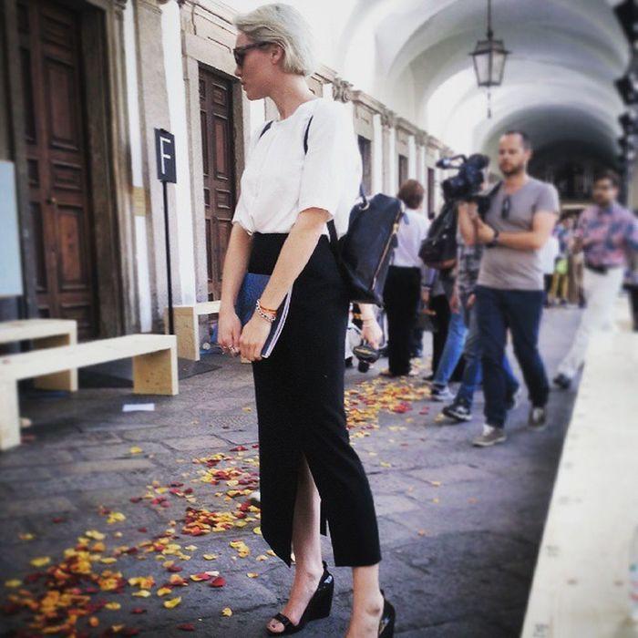 Milan fashion week 2015 @missoni Altendorfer_studios Fashionweek Missoni Fashion Fashionweekmilan Milan Beauty Streetstyle Tags Outfit Fashionweek2015 Tagstagram DuomoDiMilano Polo Follow Moda Instadaily
