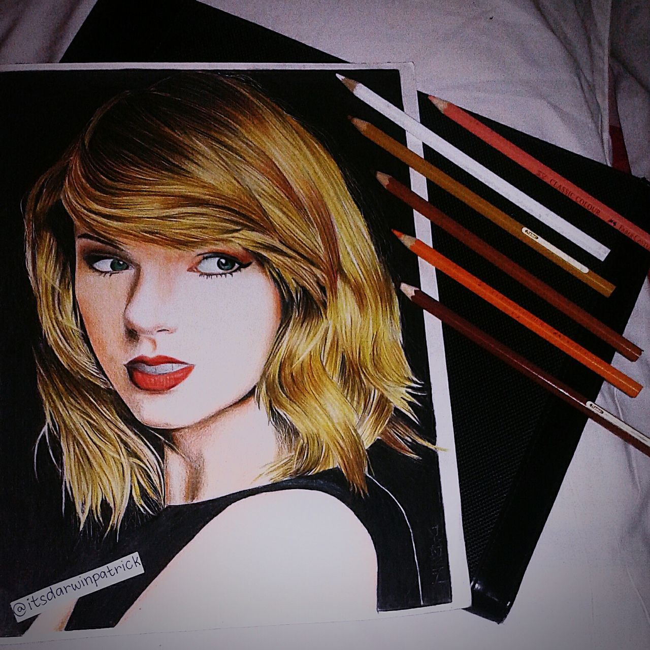 Art Gallery Art Taylor Swift Taylor Gang Official Taylor 1989 1989worldtour Artfido Artsy Artforsale