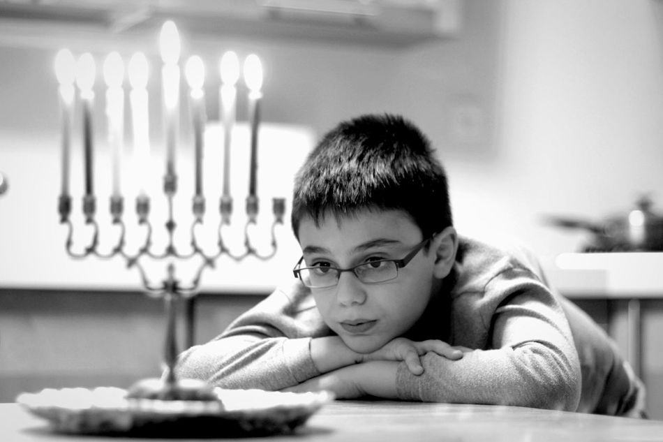 Beautiful stock photos of candle, Boys, Burning, Candle, Candlelight