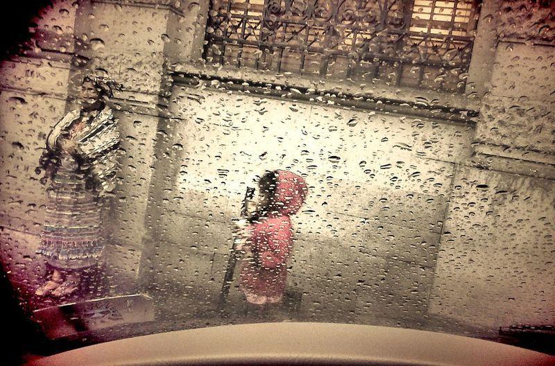 Showing Imperfection Rain Day EyeEm Best Shots - Landscape People City Street Hello World Getting Inspired EyeEm Gallery From My Point Of View Relax Tadda Community Enjoying Life Bestshot Guatemala Quetzaltenango