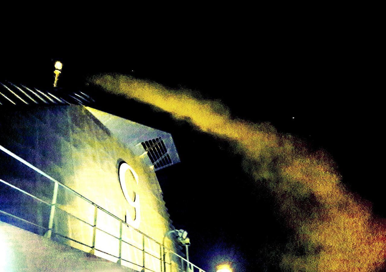 Boat Grimaldilines Grimaldi Boats⛵️ Night Outdoors Illuminated No People Low Angle View Sea Sky Travel Destinations Tourism Tranquility Scenics Nightphotography Night Photography Smog Travel Travel Photography Mar Nave Navegando Civitavecchia Barcelona