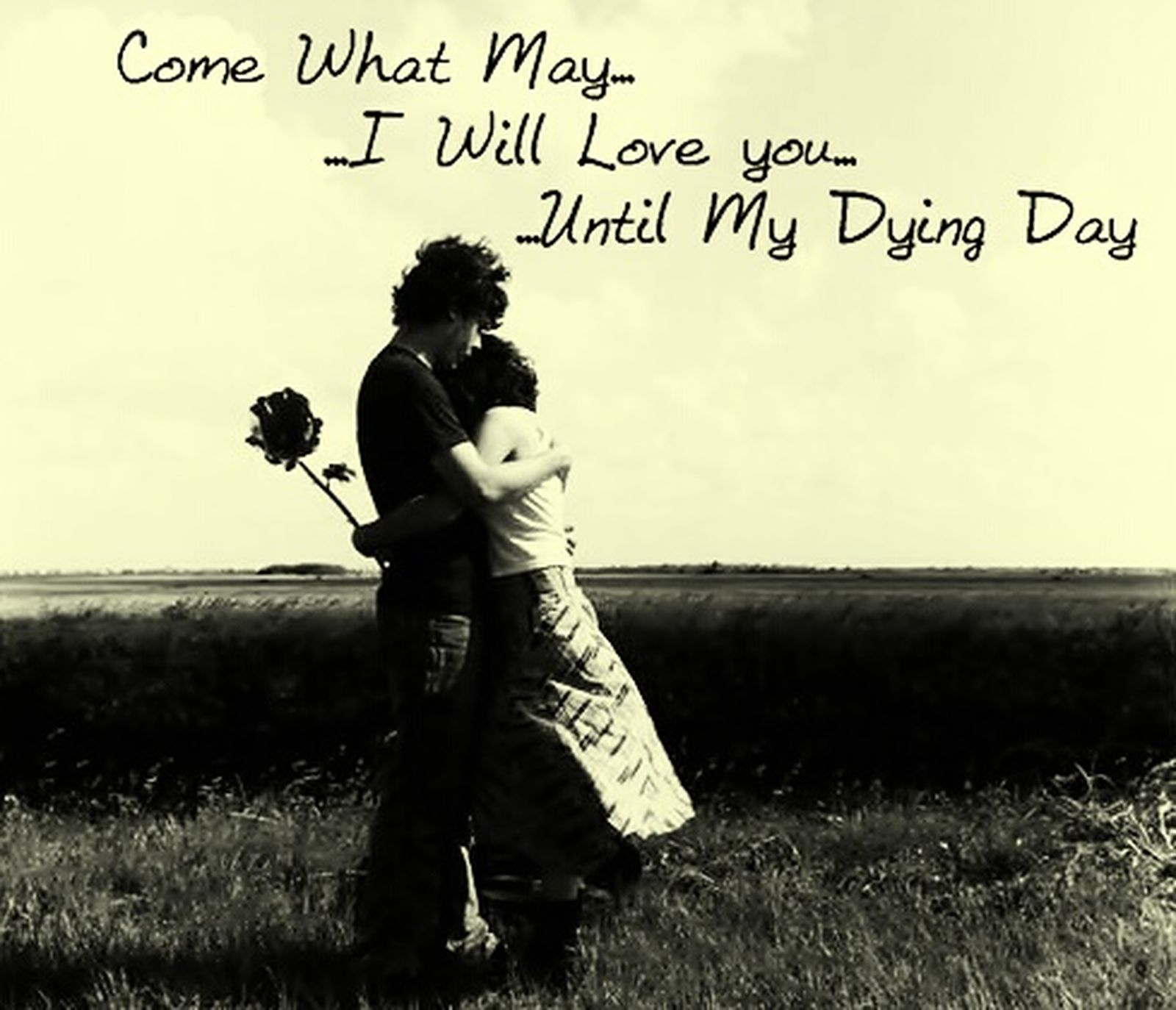 Hug Me I'm Broken... My Life Feelings I'm Lonely You Complete Me ❤ Hurt Tired Waiting Along Smiling I Love You ! Friend