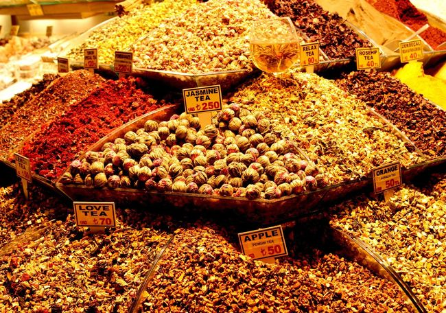 Food For Sale Abundance Market Stall Freshness Food And Drink Dried Fruit Retail  High Angle View Dried Food Fruit Femalephotographerofthemonth 43GoldenMoments Popular Photos Taking Photos Travel Photography EyeEm Price Tag Variation No People Market Large Group Of Objects Outdoors Price Day