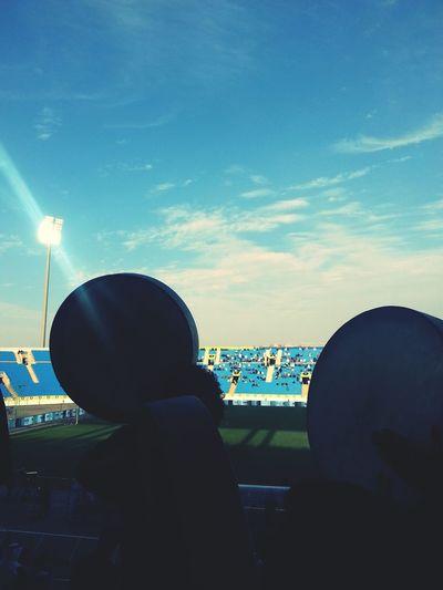 Soccer⚽ Soccermates