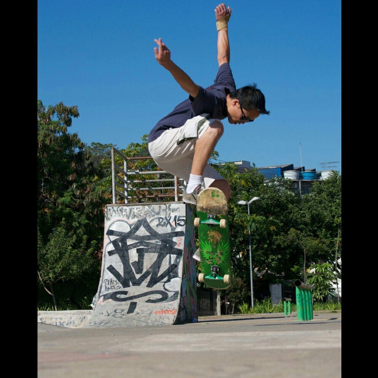 Enjoying Life Skateboarding Skatelife Skateboard Skate Sk8 Sk8orDie