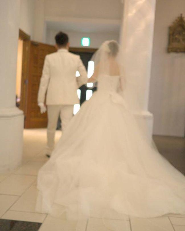 Wedding Lumix Lumixgf2 GF2 パナソニック Panasonic  Panasoniclumix 単焦点レンズ ファインダー越しの私の世界 写真撮ってる人と繋がりたい 写真好きな人と繋がりたい カメラ好きな人と繋がりたい 結婚式 ぼけ Bokeh ポートレート ウェディング ウェディングドレス ウェディングフォト