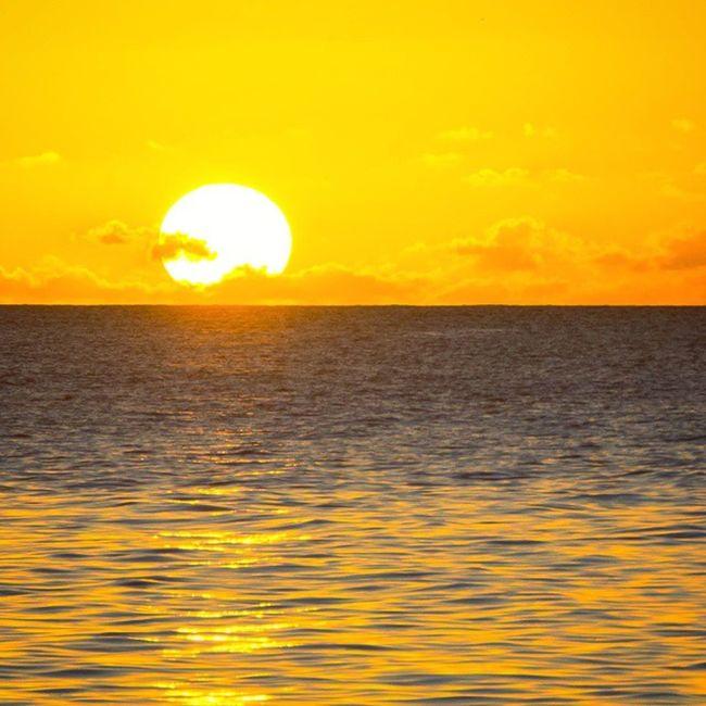 Ig_grenada PureGrenada Sunset_in_bl Sunsets_sxmrrcadz Sunsets_ng Sunsetsareonme Sunset_madness Sunset Silhouette Photo_storee Photo_beaches Ilivewhereyouvacation Islandlivity Sunset_pics Sunshine