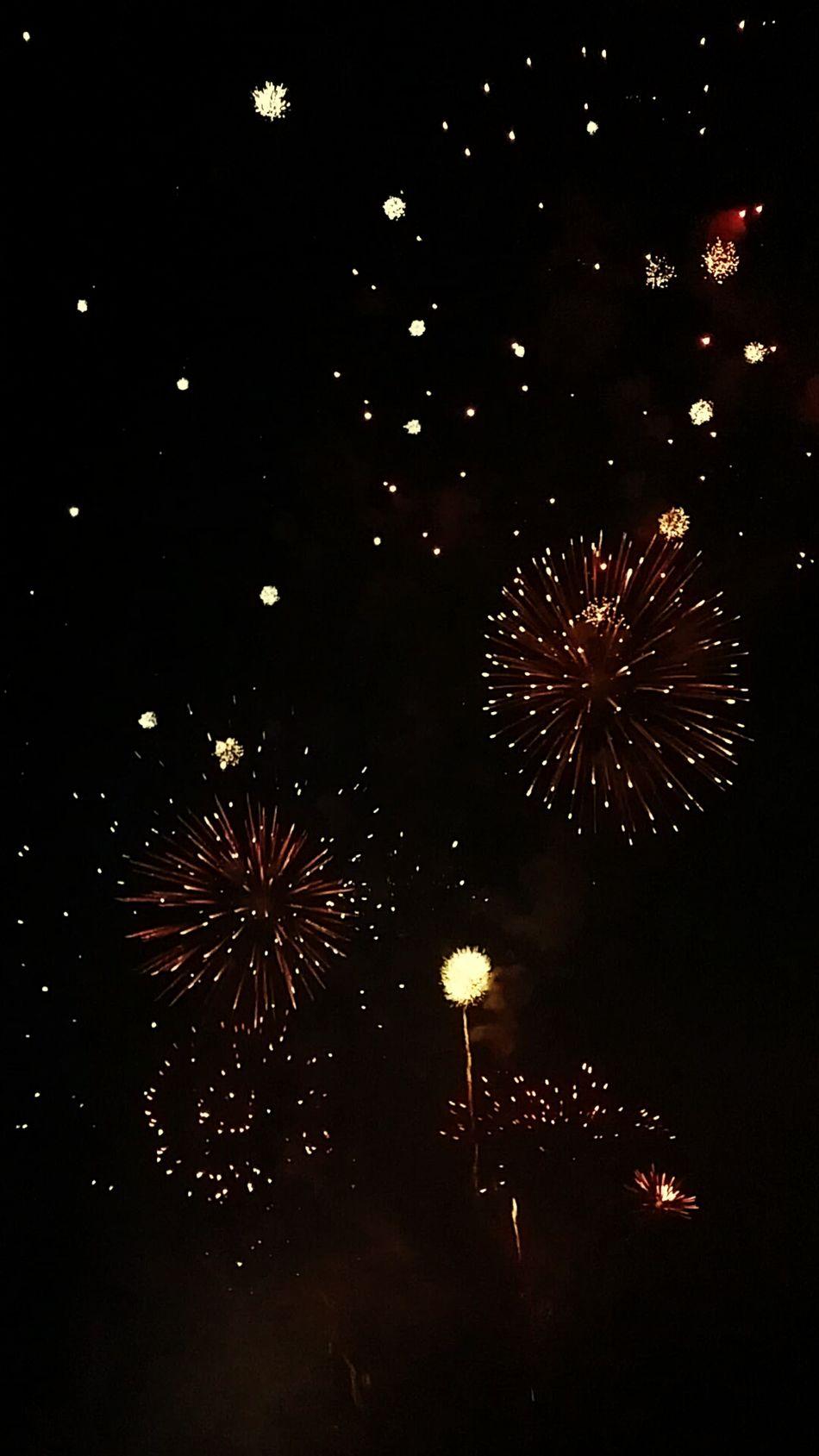 Colors Color Couleurs Rouge Celebration Feuxdartifice Feux D'artifices