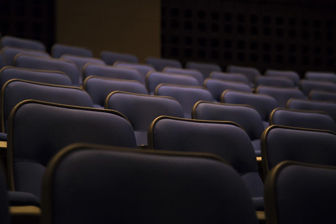 Beautiful stock photos of cinema,  Abudance,  Arts Culture And Entertainment,  Auditorium,  Cinema
