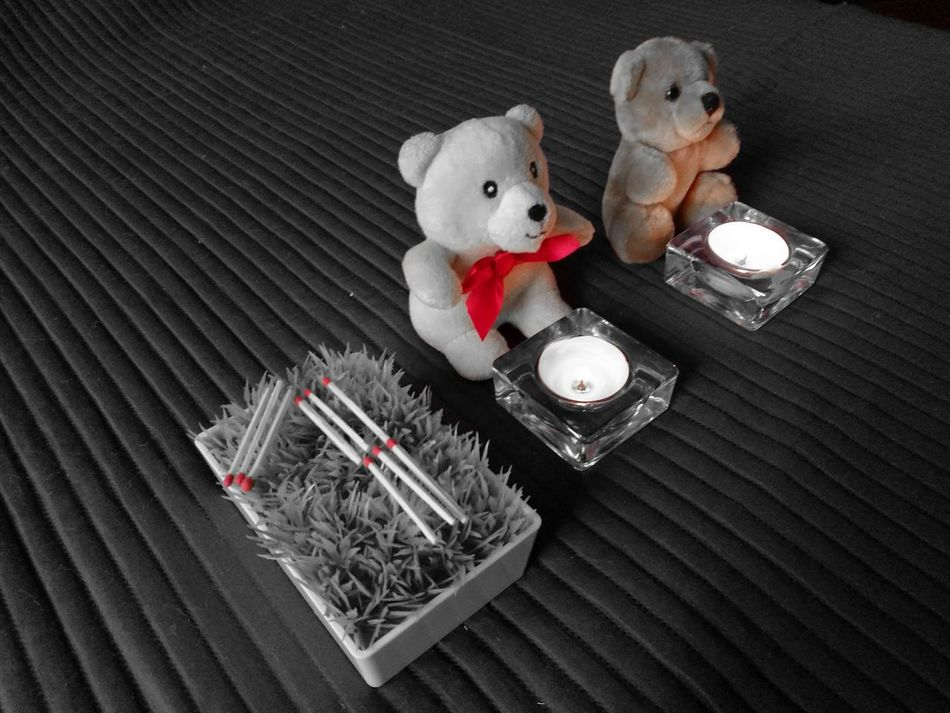 100 followers!!! Thank you so much!!! <3 100 Followers Birthday Relaxing Enjoying Life Bear Candles.❤ Matches Light For You ;-) Good Day :) Artistic Feeling Good Chilling Filter Nothing Special (: Bed Love ♥ Thank You ❤ Thank You My Friends 😊 Amateurphotography Smartphonephotography