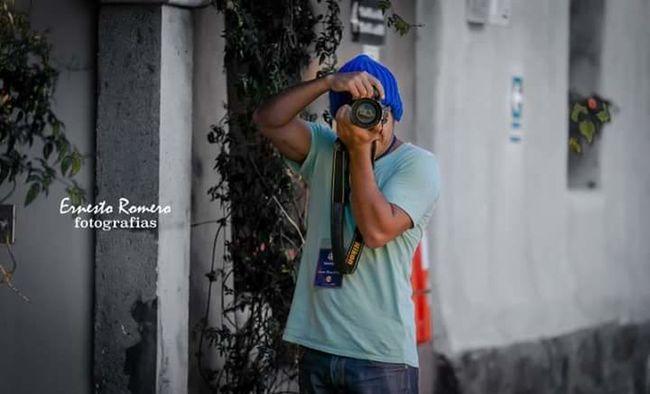 Fotografo Fotografiado Cusco Vallesagrado Urubamba Peru Photo Photography Nikon D7100 Workshop Followme