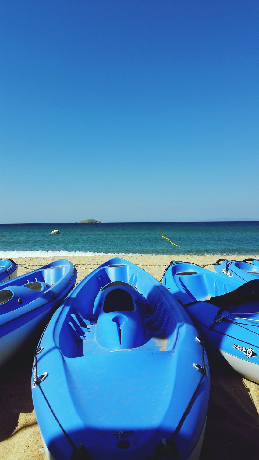 Taking Photos Hanging Out Check This Out Hello World Relaxing Enjoying Life Colorfull GREECE ♥♥ Seaview Windsurfing time
