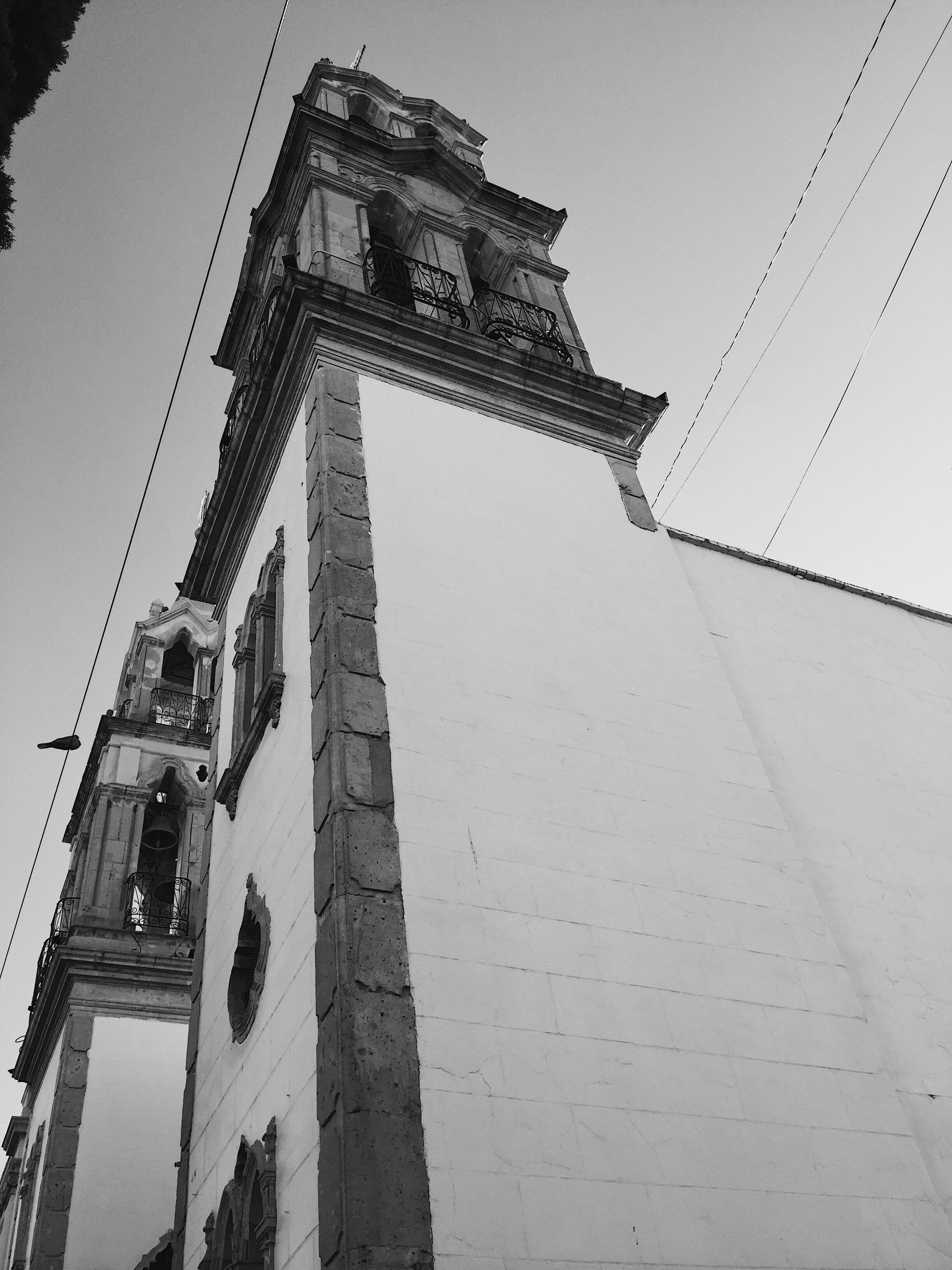 Inició construcción 1887 y terminó en 1896 sin las torres concluidas. Lerdo Iglesia Iglesia Católica  Black & White Blackandwhite Photography Neotico Neoclassical Neoclassical Architecture #iglesiasagradocorazon
