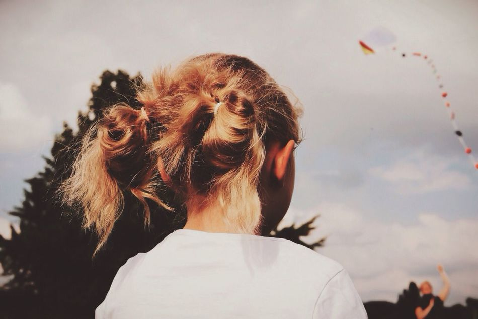 Beautiful stock photos of dragon, Background People, Blonde Hair, Childhood, Day