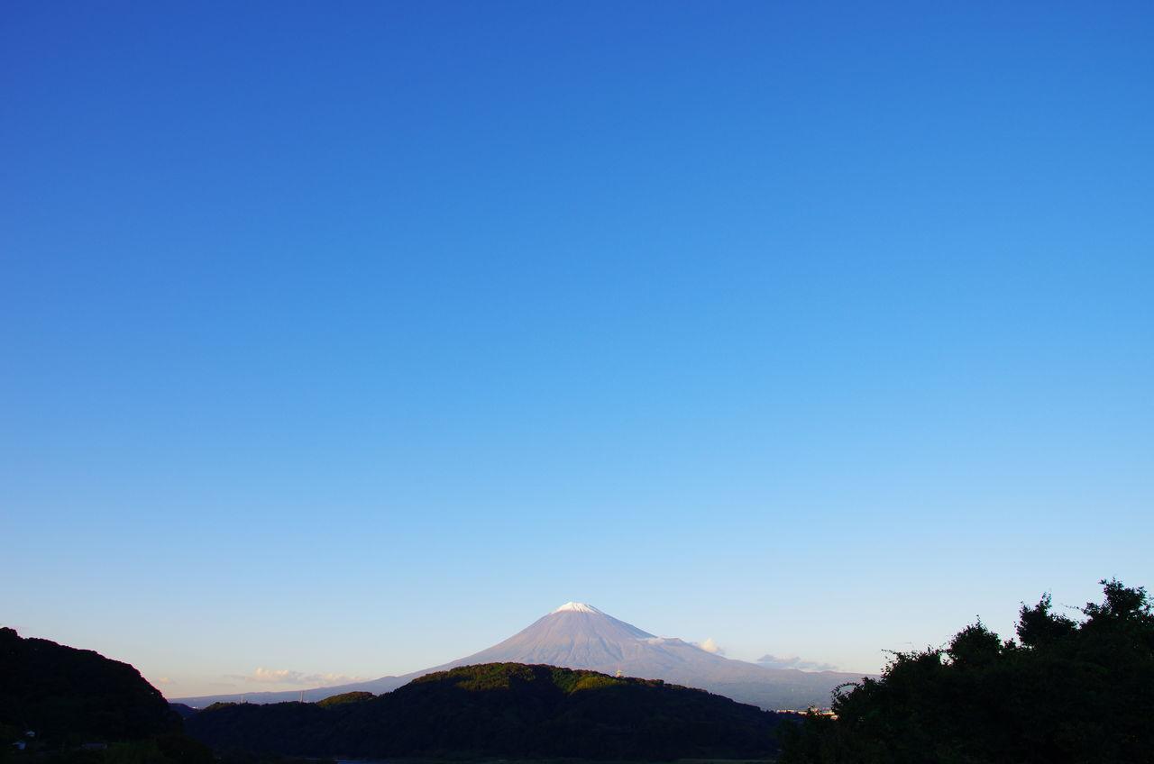 EyeEm Best Shots - Nature Mt Fuji 今を生きる EyeEm Best Shots 生きる意味 EyeEm Best Edits Capture The Moment EyeEm Nature Lovers EyeEm Nature Lover EyeEm Best Shots - Landscape