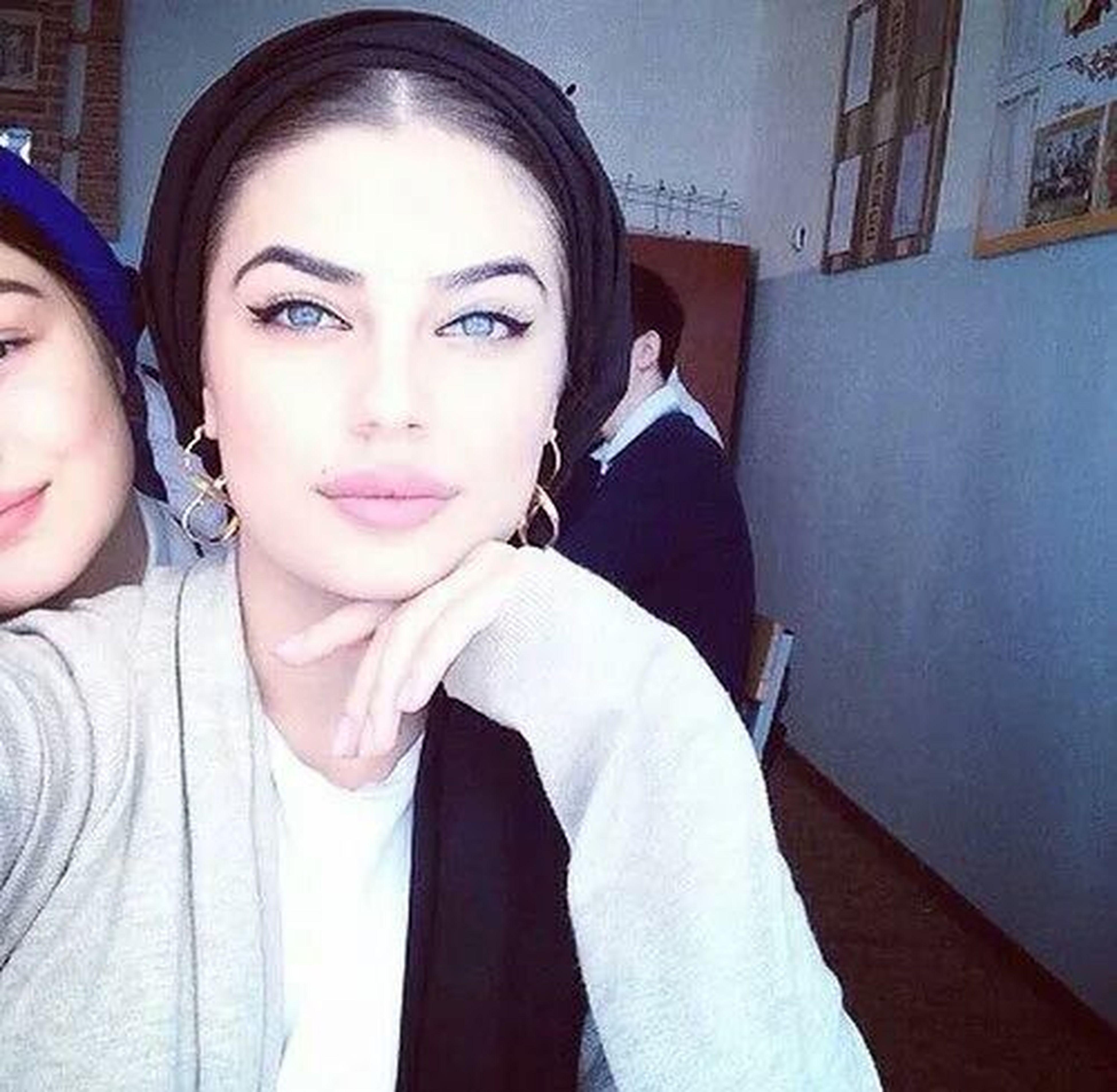 I Love This Girl ❤ Vıp Face Real Girls Girls