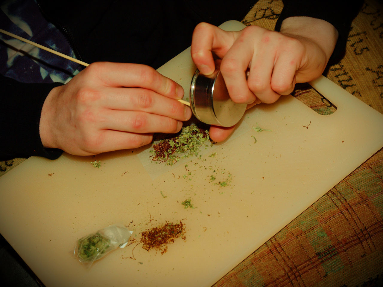 Zuiko Weed Stevesevilempire Steve Merrick Olympus Marijuana - Herbal Cannabis Marijuana Joint Smoking  Drugs Canabis