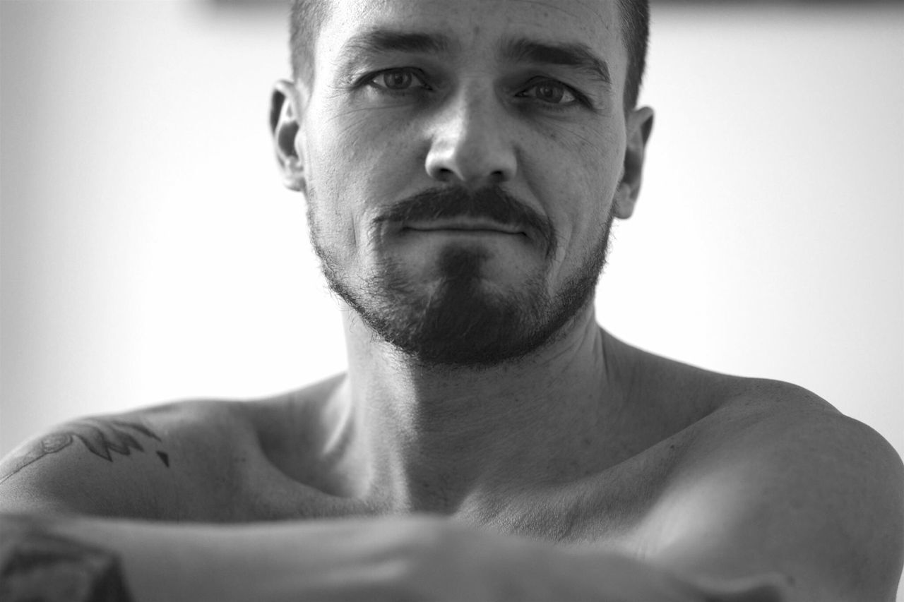 Follow me on Instagram: crazyfrancocool ThatsMe Portrait Self Portrait Autoritratto Gay Gayguy Gayman Blackandwhite Eyes Followme Me :)  Nikon Nikon D7100 Autoscatto Lookatme