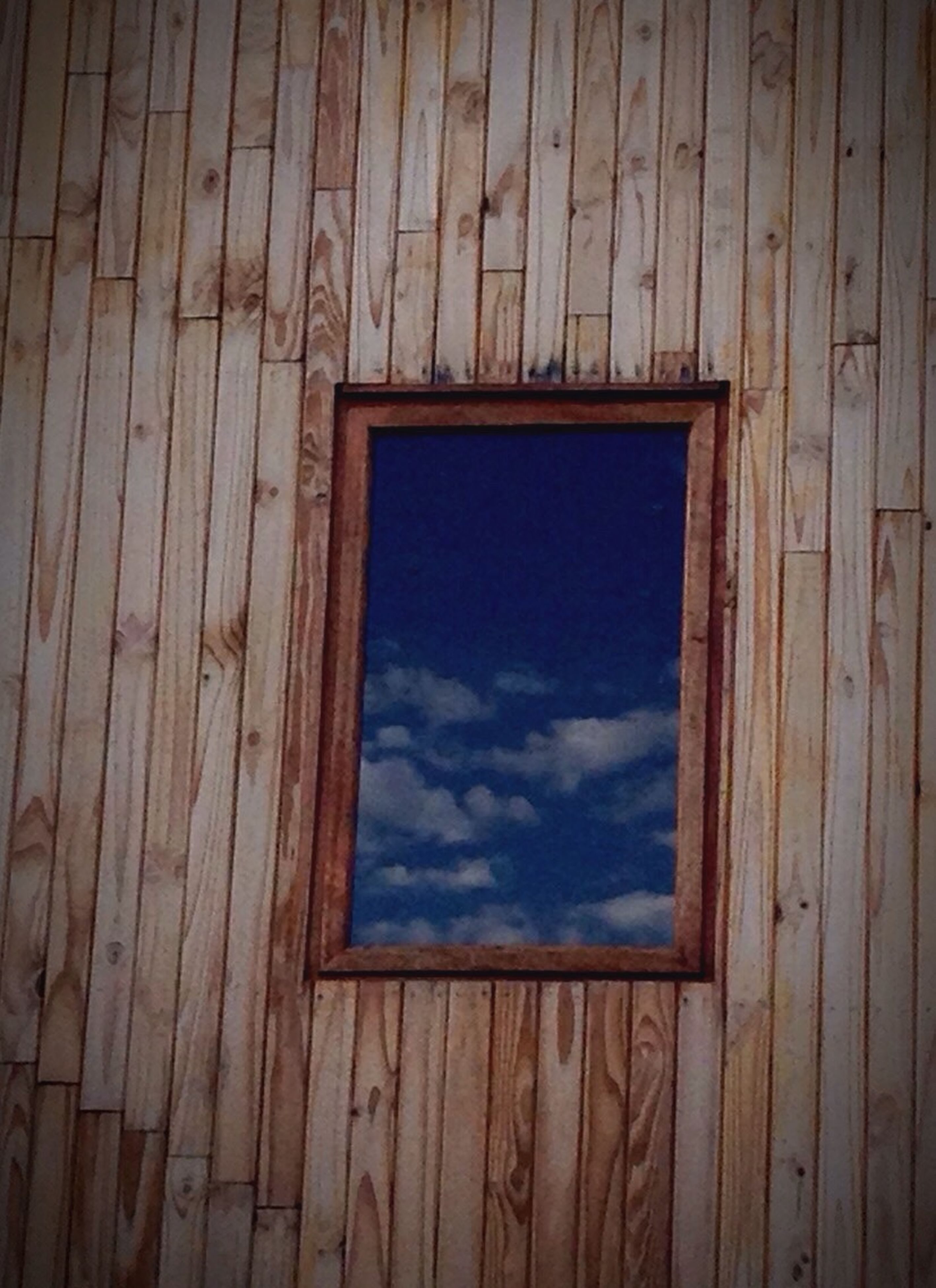 window, sky, built structure, blue, architecture, building exterior, low angle view, cloud - sky, indoors, house, cloud, glass - material, day, no people, full frame, geometric shape, wall - building feature, transparent, backgrounds