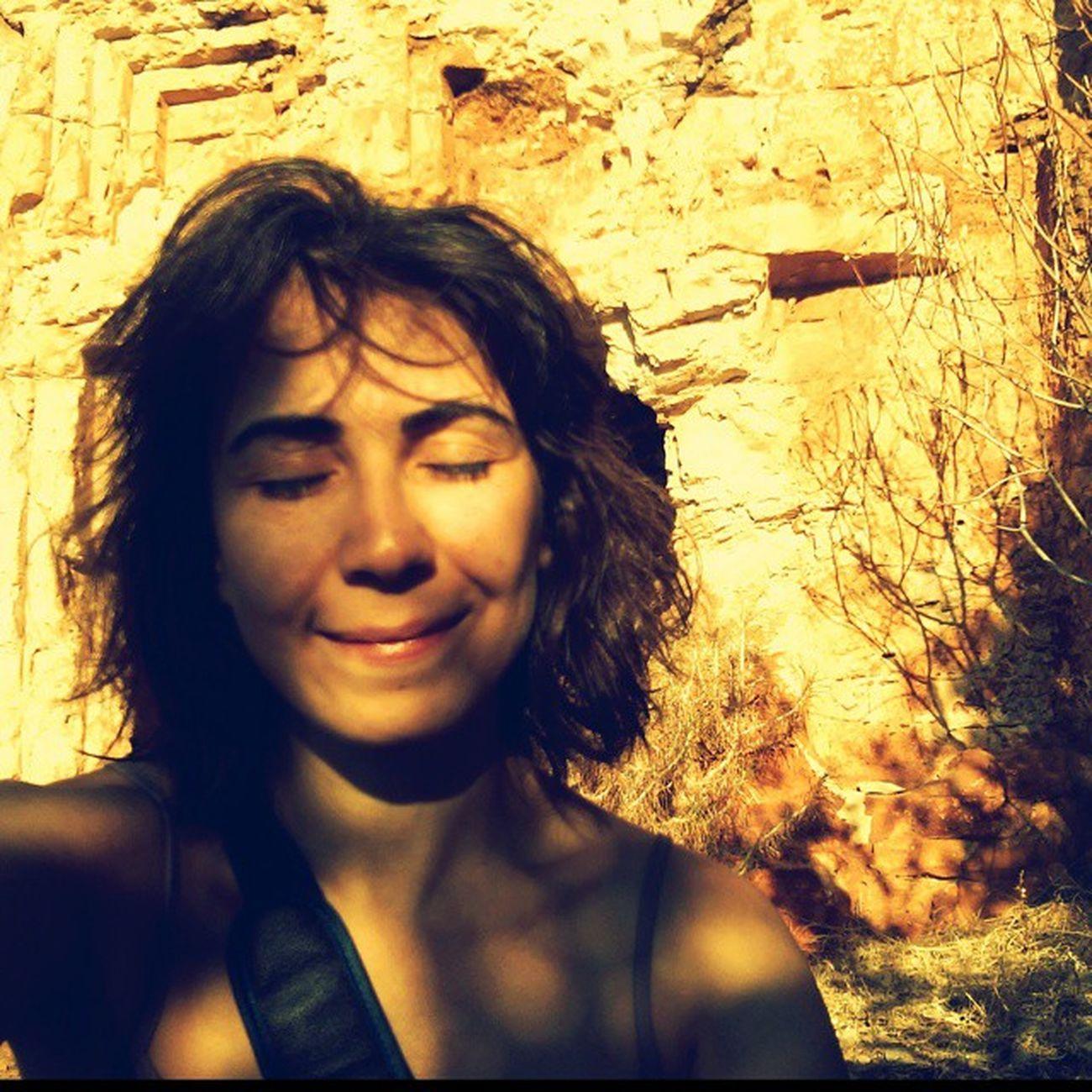 Lykia Kas Antalya Kayamezari limanagzi selfie peace relax chill