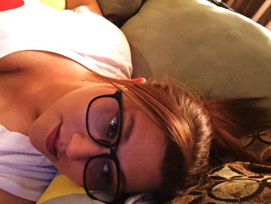 Relaxing Relaxation Glasses Bigglasses Girlsinglasses