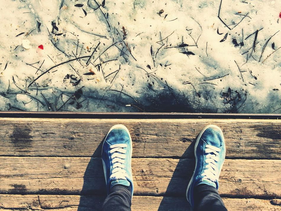 Beautiful stock photos of leinwand,  Adult,  Adults Only,  Canvas Shoe,  Close-Up