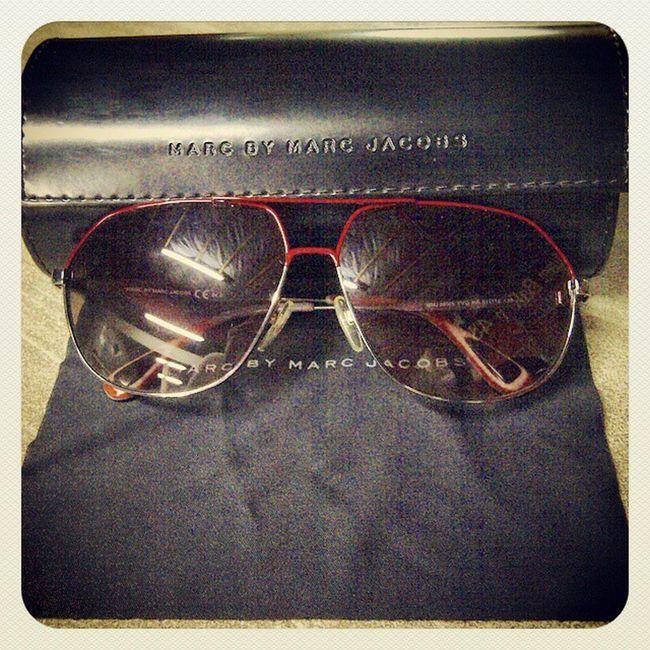 For sale kacamata marc jacobs MMJ 260/s YVQ Original, kondisi 99% .. minat? Silahkan message ya .. Kacamata Forsale Branded Original preloved jualkacamata kacamataori barangbagus