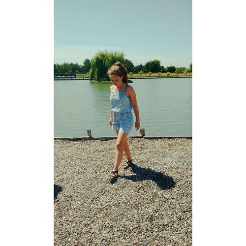 Bosnia is soooo beautiful😍I went there last week and it was amazing😍🎉☺ Bosnia And Herzegovina Me Summer2015