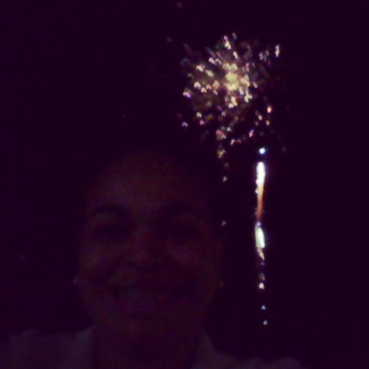 Uhuuuu Feliz 2014!!!