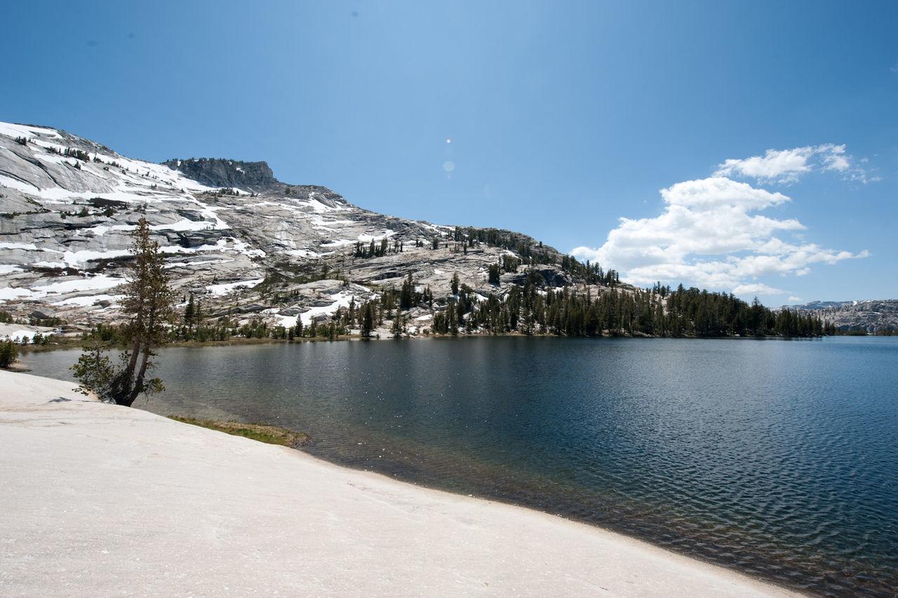 Beautiful stock photos of lake, , Cloud, Destination, Exploring