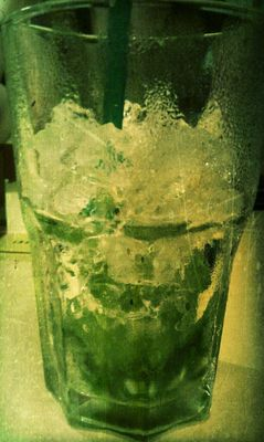 Mojito! in Berlin by smoothandfresh