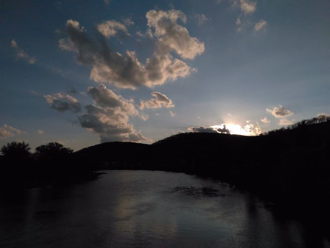 Sawonmyadventure Allegheny River Very Inspired By My Muse Check This Out Inspiring_photography_admired Enjoying Life