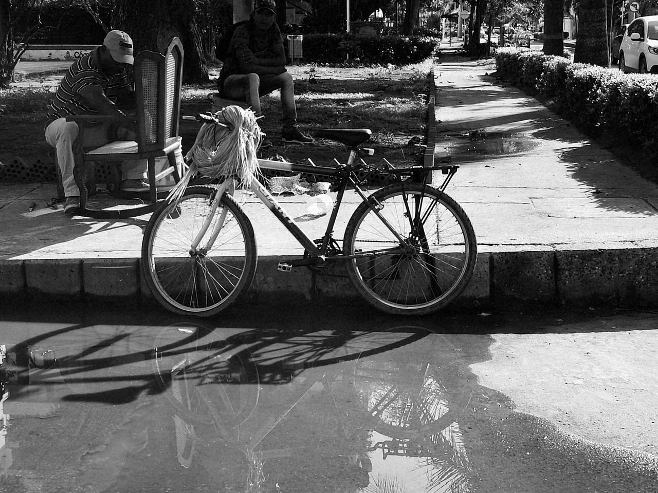 Turism Streetphotography Travel Photography City Street Travel Destinations Editorialphotography Cartagena, Colombia