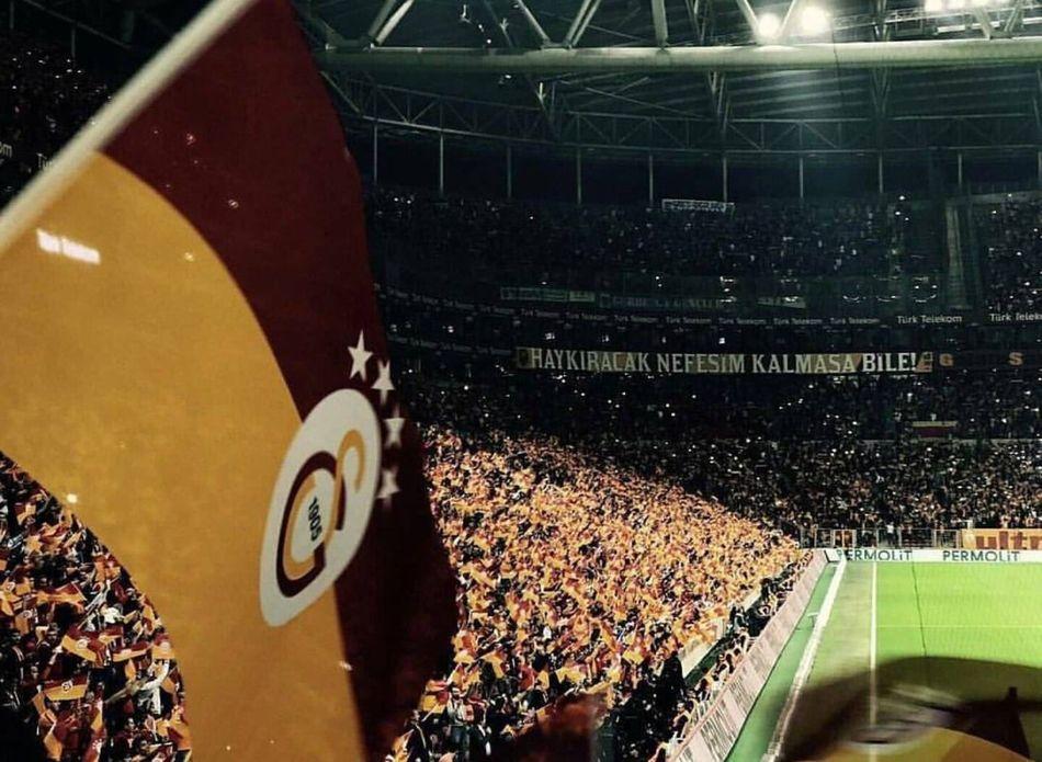 Sabri Sarıoğlu💛❤ BurakYılmaz💛❤ Hakan Balta💛❤ Didier Drogba💛❤ Selçuk İnan💛❤ Sinan Gümüş💛❤ TolgaCigerci💛❤ Galatasaray Sevdası😍 Fatih Terim💛❤ Armindo Bruma💛❤ Josue💛❤ Emmanuel Eboué💛❤ Muslera💕 Wesley ❤ Lucas Podolski💛❤ Jason Denayer💛❤ Semih Kaya💛❤ Yasin Öztekin💛❤ Garry Rodrigues 💛❤ Felipe Melo💛❤ Martin Linnes💛❤ GALATASARAY ☝☝ Johan Elmander💛❤ Galatasaray Cimbom 💛❤️