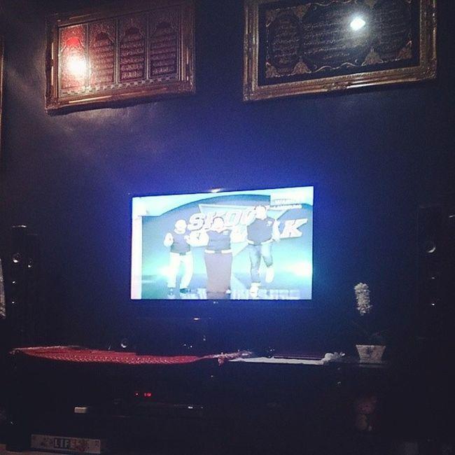 Nowwatching Skooloflawak Astrowarna 132