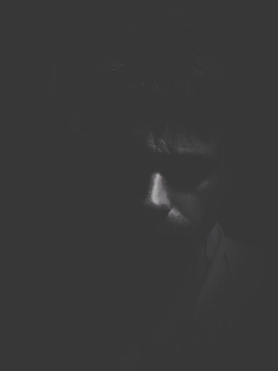 Selfportrait_tuesday_nonchallenge Self Portrait Self My Self