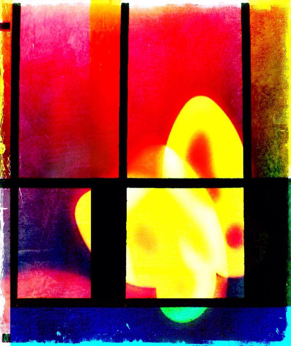 Magic IPhoneArtism Abstractart Mob Fiction NEM Painterly