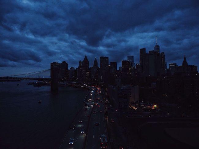 Gotham New York New York City VSCO EyeEm Best Shots Manhattan Skyscrapers Architecture Vscocam Skyline