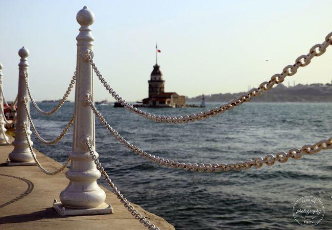 İstanbul kız kulesi İstanbul Oneistanbul Anla_istanbul Allshotturkey Lovefromturkey Travelphotography Storyofistanbul Streetphotography Instagram_istanbul Instagram_turkey
