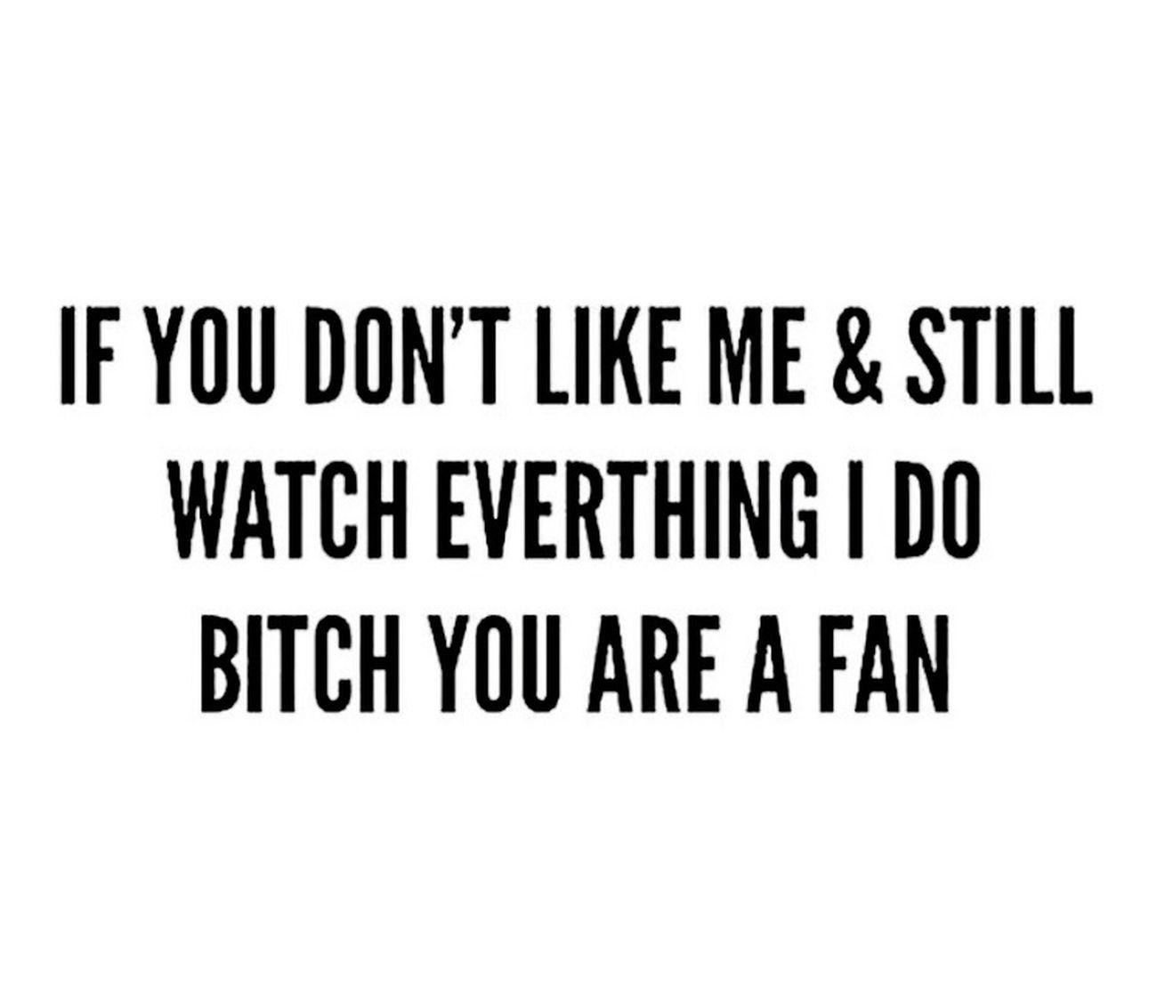 Hahahaha True Liebe Grüße Reminds Me Of Something ---> ⭕️⭕️⭕️